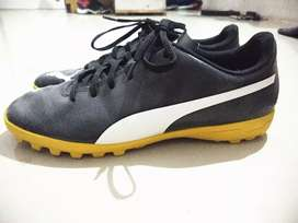 puma sneakers all new