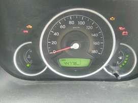 Hyundai eon full in condition . well maintain car