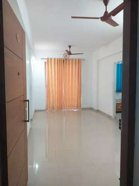 2 bhk available for rent in Thokkottu