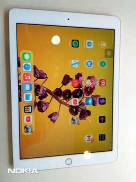 iPad 6 32GB Ex IBOX MULUS