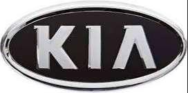 KIA Motors Company hiring fresh and exp.male and Female candidate
