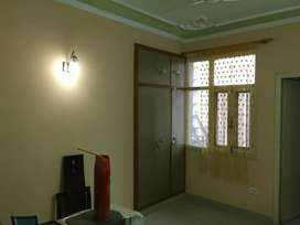 2bhk new villa available for rent indipended