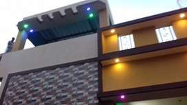 3 BHK INDIVIDUAL HOUSE sale in perungudi near madurai airport