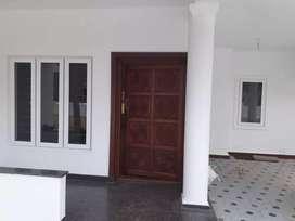 4bhk House for Sale in Ramanathapuram,