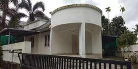 Muvattupuzha to  Ernakulam Road  (50mtr)