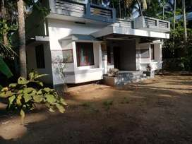 13.5 cent & House, single type, exchange ready