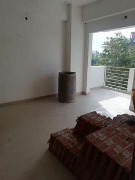 3BHK Flat Available For Sale In Fatashil Ambari