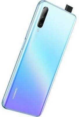 Huawei Y9s for Sale