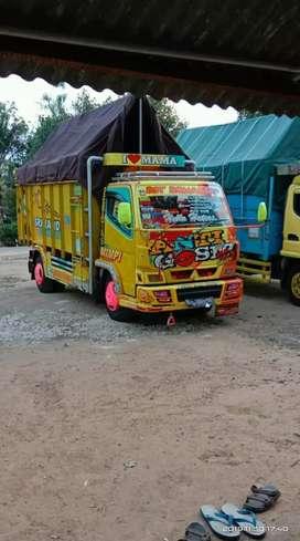 Sewa truk jasa angkut barang ,Jawa,Bali,Sumatera,NTB,NTT,Lombok