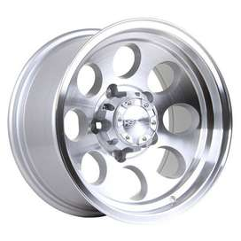 velg racing katana -Ring-15x8-H5x139
