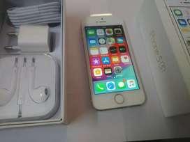 I phone 5s 16gb reveal