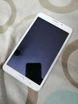 Samsung tab A5