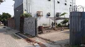 Disewakan Tanah di Kota Tangerang