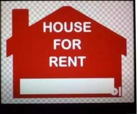 Lease House Available 9,00,000 lks in Beemanagar main areas.