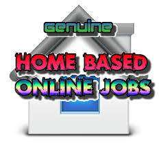 Work in your free time home based job gold Opportunity