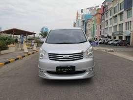 Toyota Naf 1 Metik Tahun 2013 Tdp Ringan 22 Jt Termurah