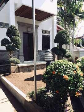 Rumah  lantai 2 termurah di Denpasar Barat