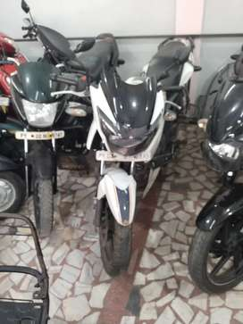 Good condition single owner all bike available