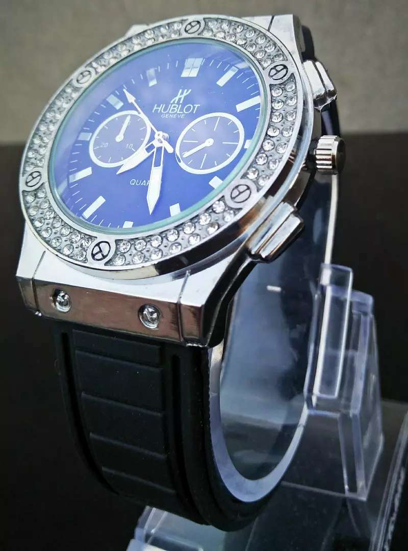 Hublot Gents watch 0