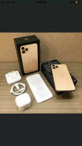 Iphone model now in your Hand just call n buy in your best price