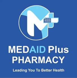 Manager/purchaser required for Retail Pharmacy in Valencia Town