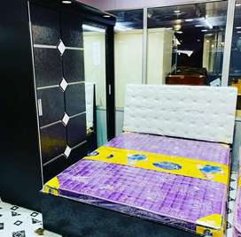 Brand new bedroom set