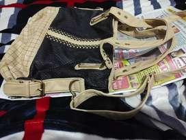 Ladies purse for sale