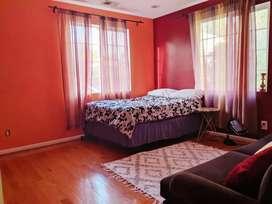 SINGLE ROOM, 1BHK, 2BHK, 3BHK (HOUSE RENT) RASULGARH AREA..