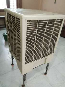 Want to sale new brand cooler