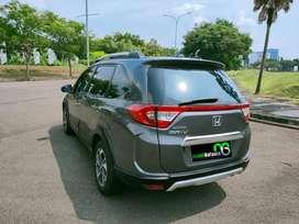 Honda BRV 2019 E CVT A/T