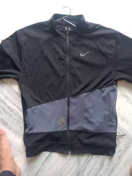 Fashionable jackets for men