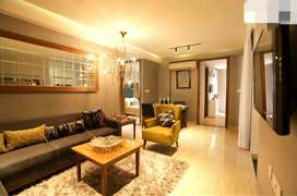 3bhk spacious flat for sale in zirakpur near airport road mohali city