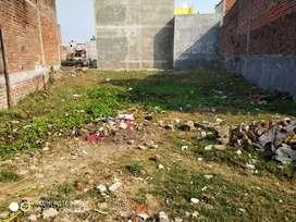 Hanumant nagar padri bazar Gorakhpur
