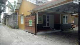 Dijual kost kost an di deket hotel hyatt Yogyakarta