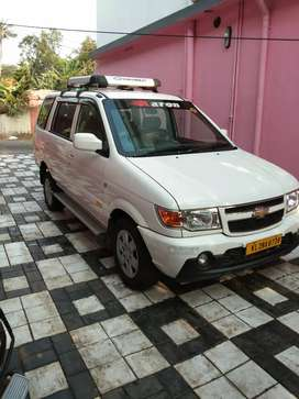 Taxi service available, adoor, Pandalam