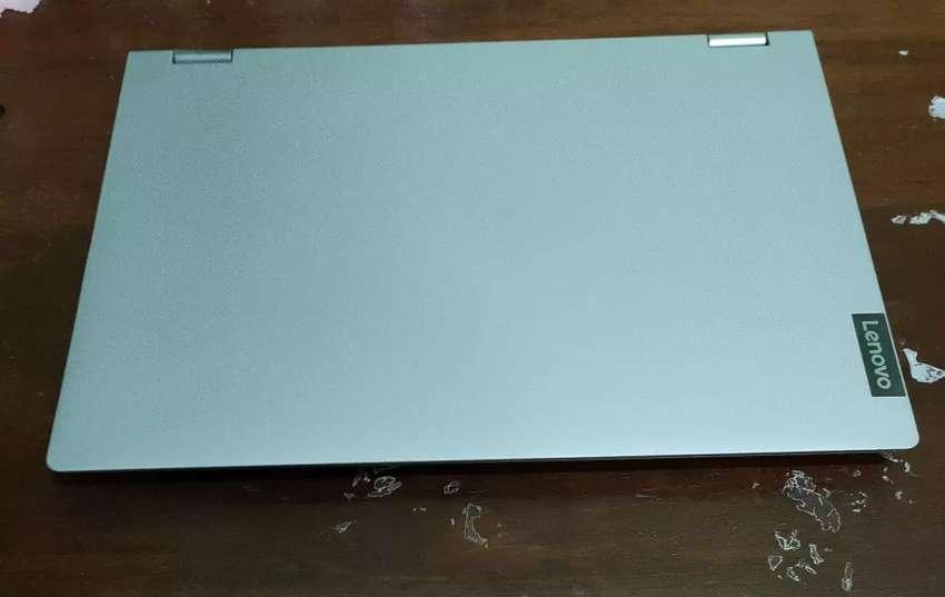 Lenovo C340 Touchscreen - Masih Bergaransi Resmi Lenovo