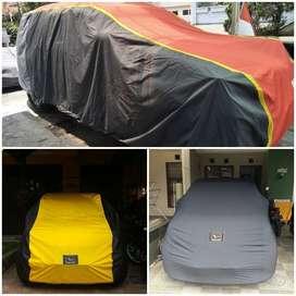selimut mobil/cover mobil agya,brio, bahan indoor4