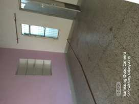Office and shop flat for rent RK properties mahanagar Lucknow