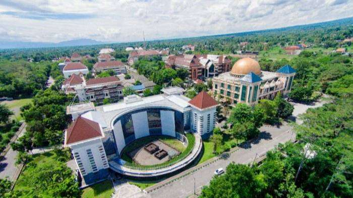 Free Pajak dan Notaris Kavling Kost 3Jt'an SHM Pecah Unit Di Jakal Sle