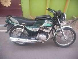 Suzuki samurai for sale