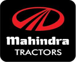 MAHINDRA MOTORS INDIA LTD apply fast  Company Require Female And Male