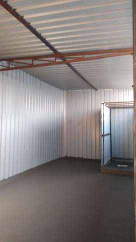 Available shop/House/industry/warehouse distress sale  Ramantapur hyd