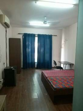 Single room for rent in sector 22 Gurgaon