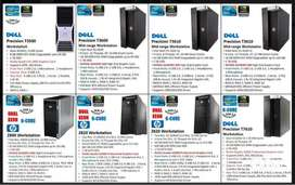 computer laptop projector sound system rent sales service jaipur