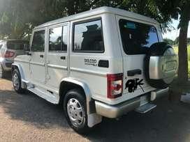 Mahindra Bolero Power Plus 2011 Diesel 70000 Km Driven
