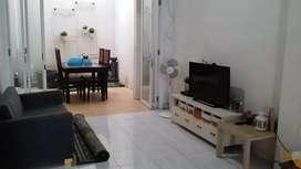 Ready rumah sewa/kontrak dekat Mall BXC, st.jurangmangu & pintu tol