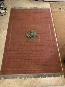 3rugs for sale