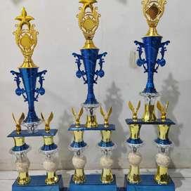 Piala terbaik termurah