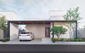 Gambhiram itsez 2bhk deluxe premium independent houses