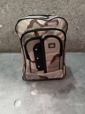 Bag for schools and colleges